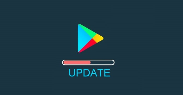 How to Update Google Play Store to Latest Version [3 Ways]