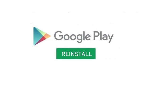 How to Reinstall Google Play Store: The Easiest Method